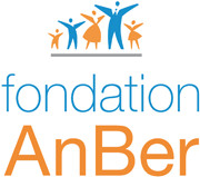 fondation-anber